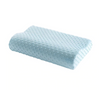 Memory Foam Orthopedic Pillow