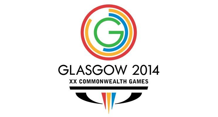 SWIFTY SUPPORTS OPENING OF THE COMMONWEALTH GAMES 2014