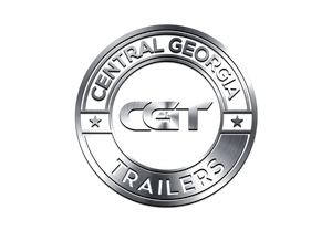 Central Georgia Trailers - Leader in Utility and Enclosed Cargo Trailers