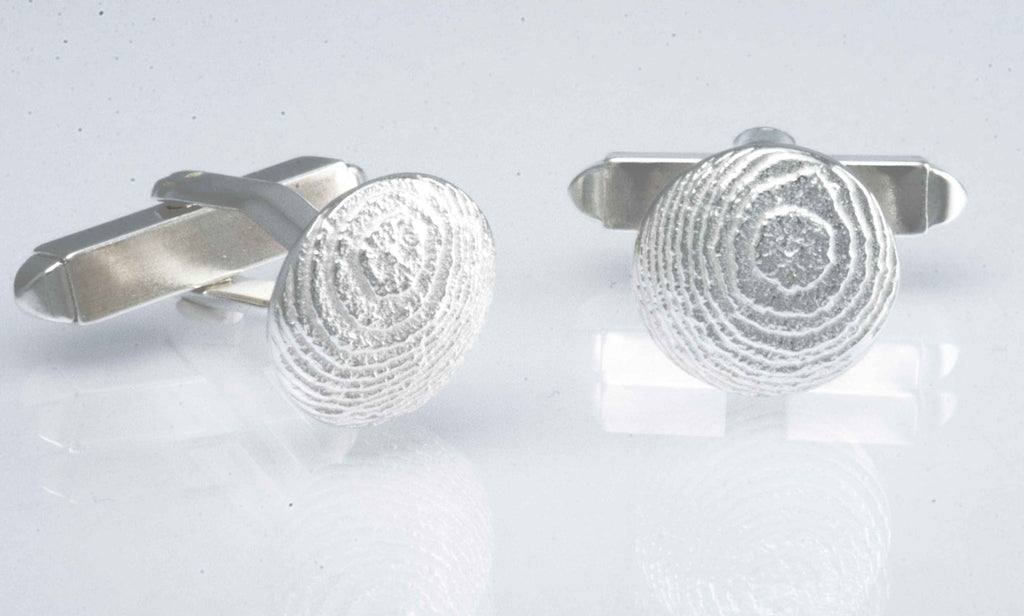 Sterling Silver Cufflinks, hatton garden, hatton garden london, hatton garden cufflinks, london cufflinks