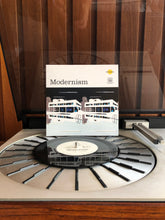 Load image into Gallery viewer, Modernism 7 inch single.