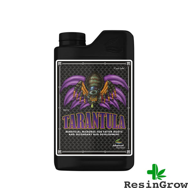 Tarantula Liquid - ADVANCED NUTRIENTS