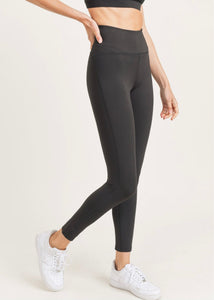 Waist-Shaper Essential Legging