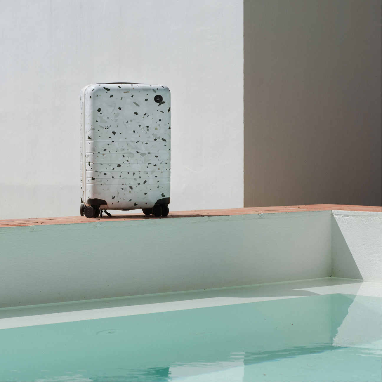 The Terrazzo Collection