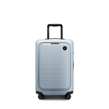 Carry-On Pro Plus