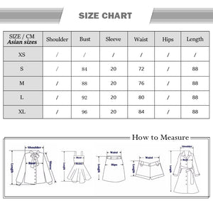 Autumn Runway Designer Black Mini Dress Women's 2018 Fashion Ruffles Crystal Beading Summer A Line Dresses Plus Size Clothing