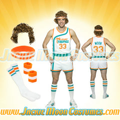 Jackie Moon Costume Australia Canada UK Delivery