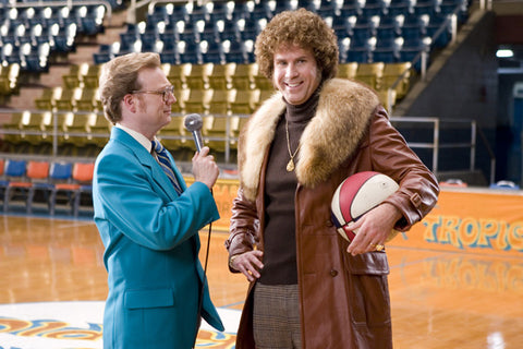Jackie Moon Quotes