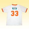 Jackie Moon Semi-Pro Shirt Set