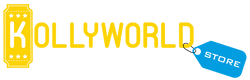 Kollyworld Shop