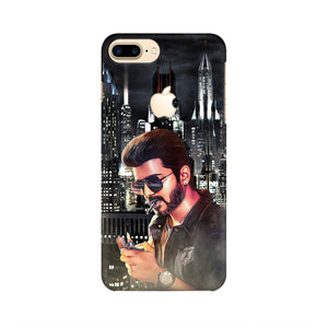 "IPHONE CASE - Thalapathy Special ""LIT"""
