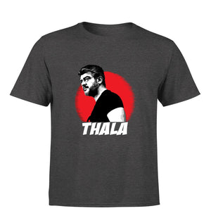 "Thala Ajith ""The Class"" Tshirt"