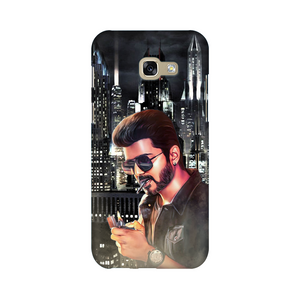 "Samsung Phone Cases - Thalapathy Special ""LIT"""
