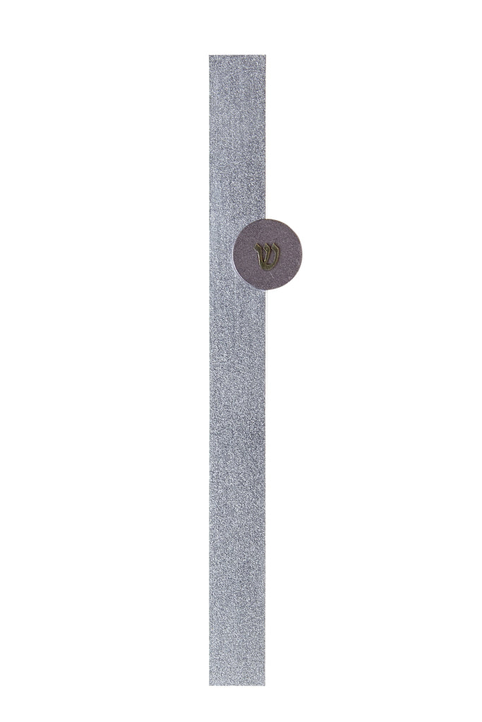 "Copy of ""P"" Mezuzah"