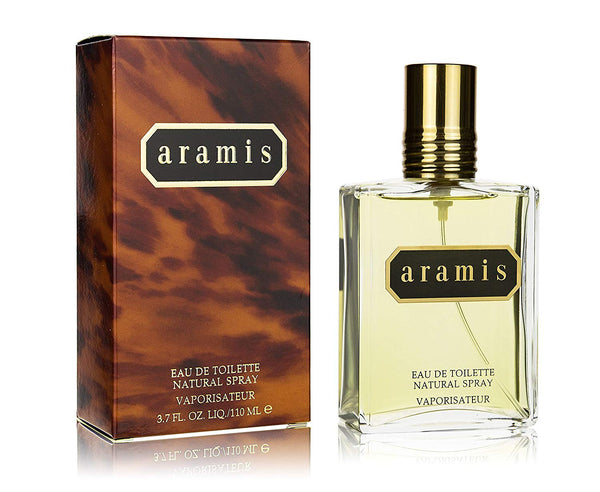 Aramis eau de toilette 110 ml spray profumo uomo RARO INTROVABILE