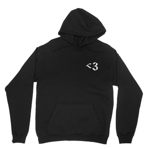 the movies hoodie