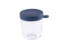Load image into Gallery viewer, Superior Glass Conservation Jar - 250 ml