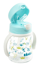 Load image into Gallery viewer, Sippy Cup 240ml