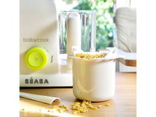 Load image into Gallery viewer, Babycook® Solo & Babycook® Duo Pasta/Rice Cooker