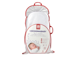Cocoonababy®