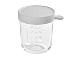 Superior Glass Conservation Jar - 250 ml