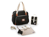 Geneva II Changing Bag