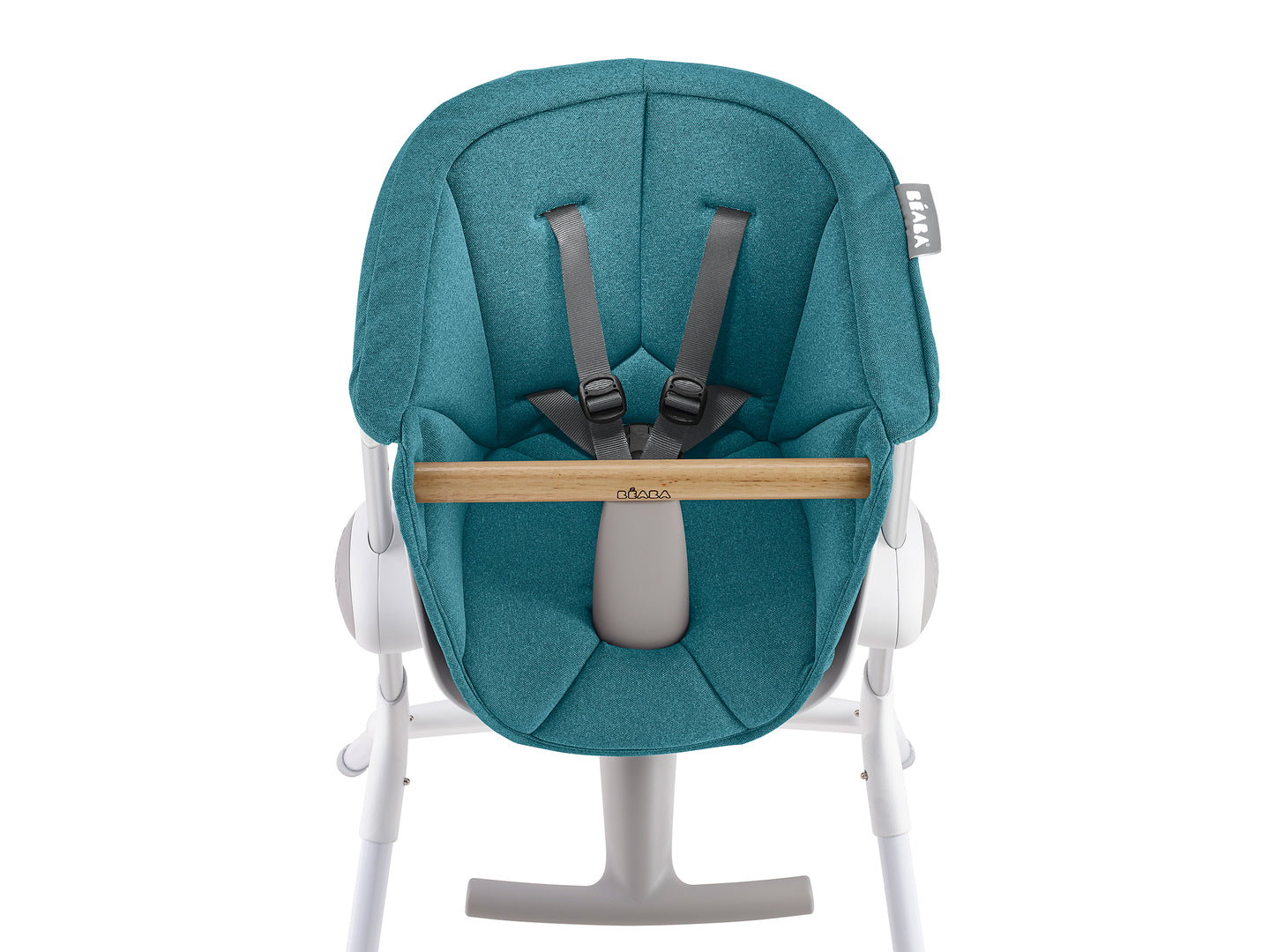 Comfy Seat Cushion for the Up & Down High Chair