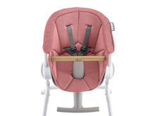 Load image into Gallery viewer, Comfy Seat Cushion for the Up & Down High Chair