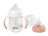 2-in-1 Learning Cup - 210ml