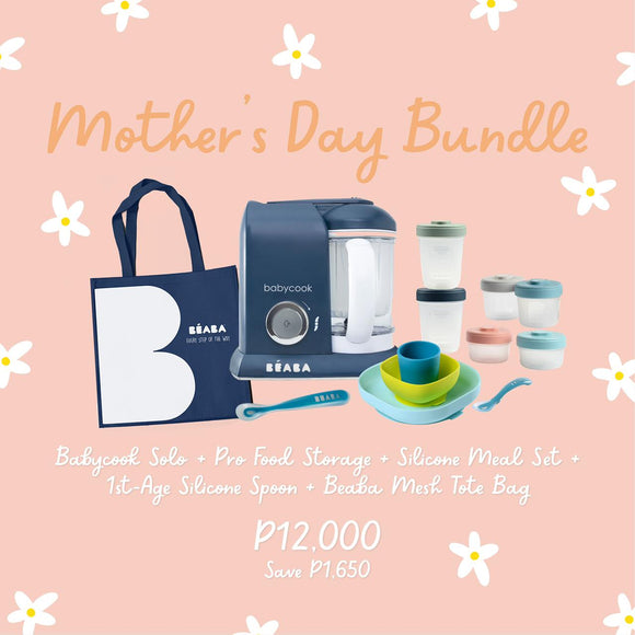 Mother's Day Bundle 2021