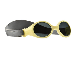 Infant Sunglasses