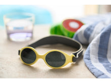 Load image into Gallery viewer, Infant Sunglasses