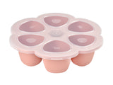 Silicone Multiportions - 150ml