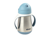 Stainless Steel Cup 250ml