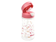 Load image into Gallery viewer, Sippy Cup 350ml