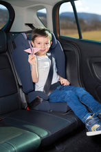 Load image into Gallery viewer, Purseat'Fix Foldable Car Seat