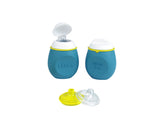 Baby Squeez' & Squeez' Portion Set