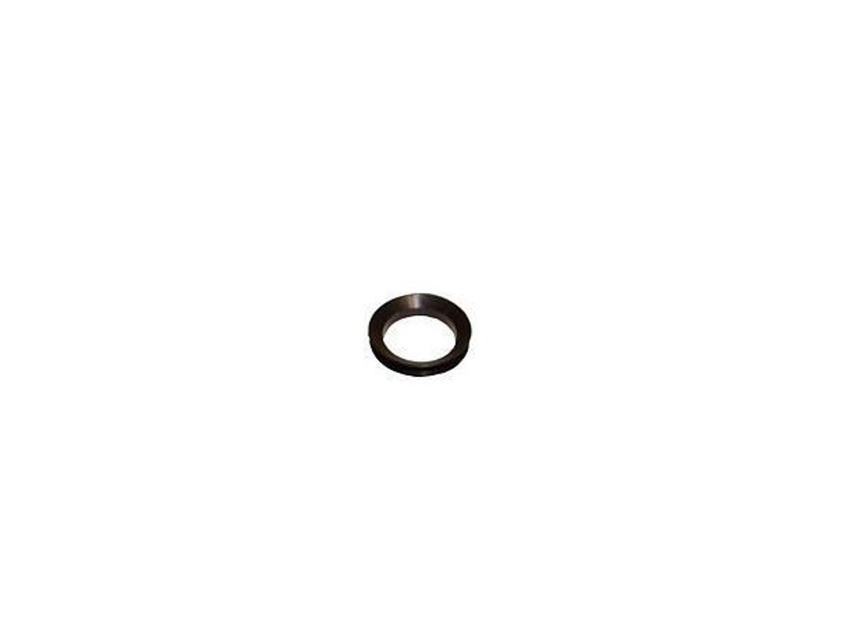 Washer (Gasket Rubber Ring)