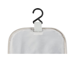 Hanging Toiletry Pouch
