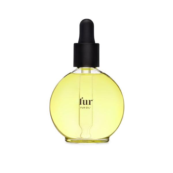 Fur Oil buy online pubic hair oil