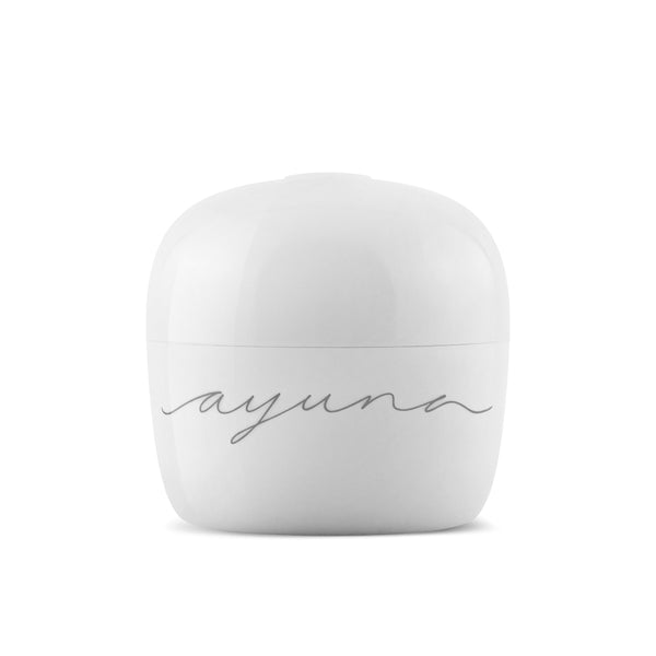 Ayuna Cream Rich krém