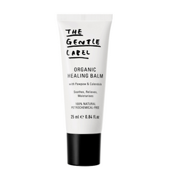 The Gentle Label, hand balm, balzám na ruce