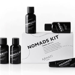 Nomád Kit - Byssine