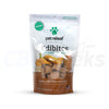 Pet Releaf Edibites - Small Breed (Dog Treats 900mg)