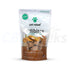 Elixinol - Pet Releaf Edibites - Small Breed (Dog Treats 900mg Hemp Oil) - cbdgeeks