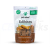 Pet Releaf Edibites - Large Breed (Dog Treats 1800mg)