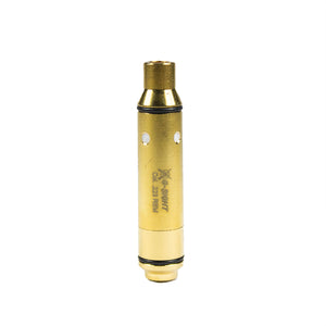 .223 Remington Gen 2 Training Laser
