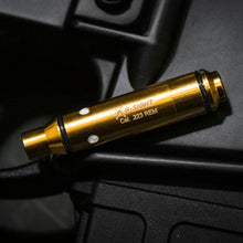 Load image into Gallery viewer, .223 Remington Gen 2 Training Laser Master Edition