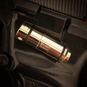 .380 ACP Gen 2 Training Laser