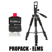 Load image into Gallery viewer, G-Sight ProPack Training System (ELMS Gen 3)